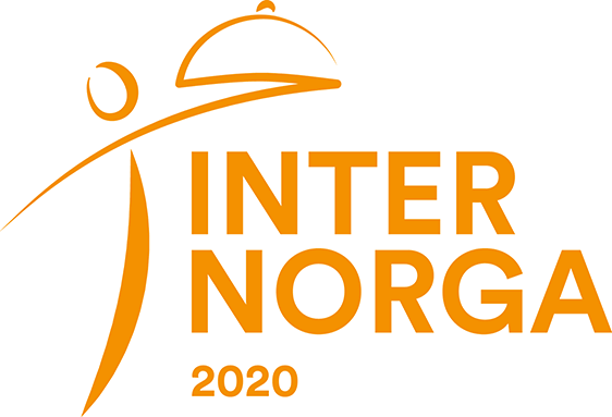 internorga-logo-2020-button-gross.png