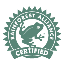 logo-rainforest-alliance.png