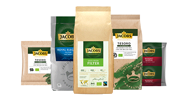 Jacobs-Professional-Marke-Jacobs-Filterkaffee.png