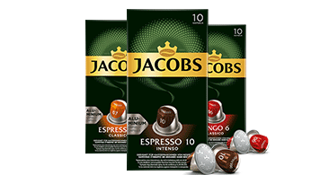 Jacobs-Professional-Marke-Jacobs-Kapseln.png