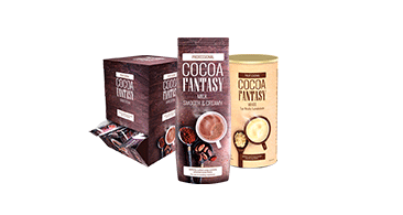 jacobs-professional-cocoa-fantasy-produkte.png