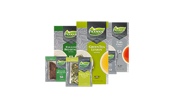 jacobs-professional-tea-master-selection-produkte.png